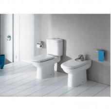 ROCA. Giralda 自由咀分體座廁配歐樂油壓板套裝