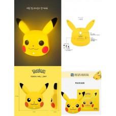 Pokemon 正品 比卡超智能感應走廊燈