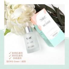 韓國  MCARE 白藜蘆醇救命水